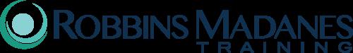 Robbins Madanes Badge