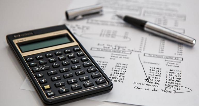 Creating Financial Freedom