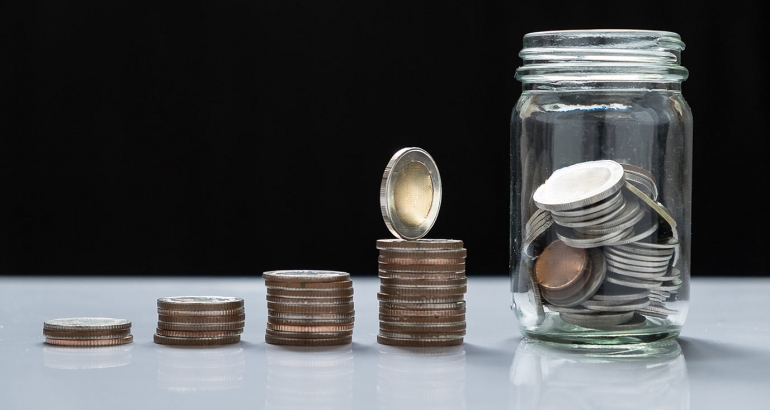 Four Tips to Recover from Financial Crisis