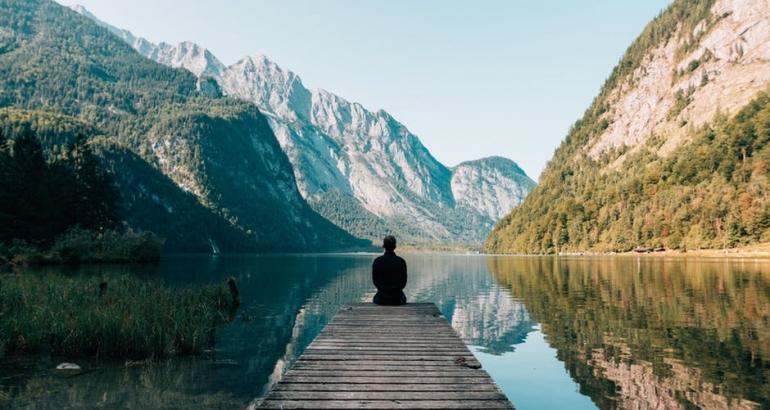 Why self-awareness matters?