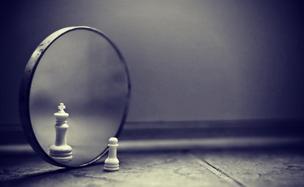 4 Secrets to Self-awareness