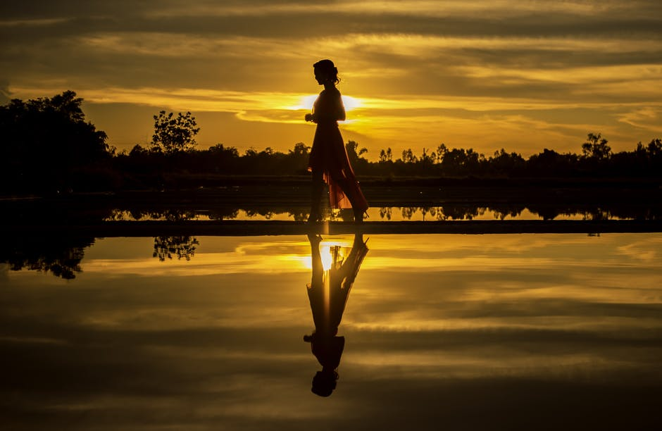 4 Secrets to Master Self-Love!