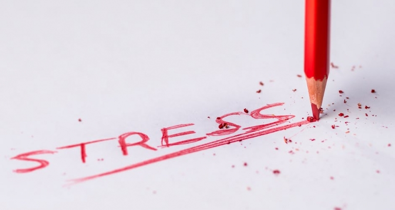 Understanding the causes and effects of stress