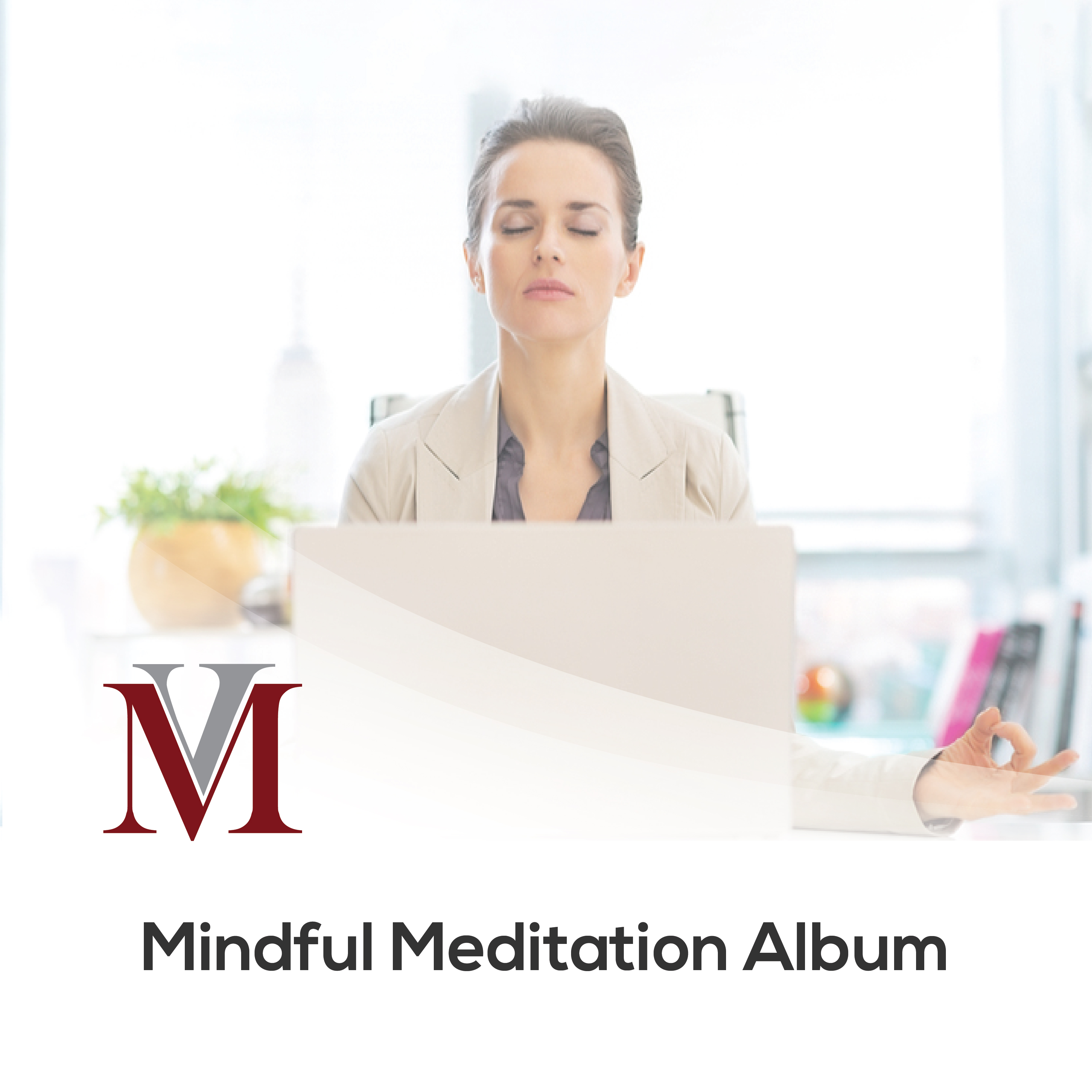 Mindful Meditation Album