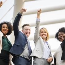 3 ways to create a winning mindset