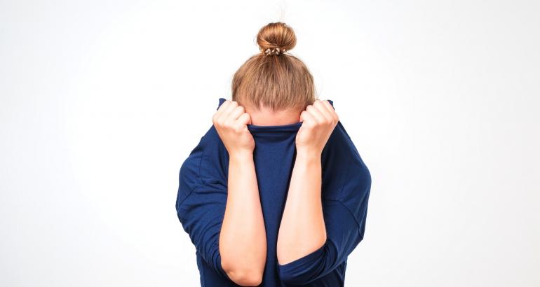 5 powerful ways to beat self-doubt