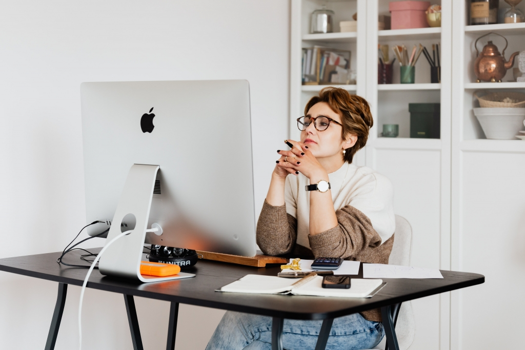 Tips for Entrepreneurs to Reduce Stress While Growing Their Business