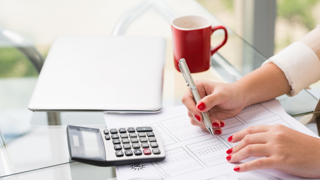 Opening a New Business? You Need These Bookkeeping Resources